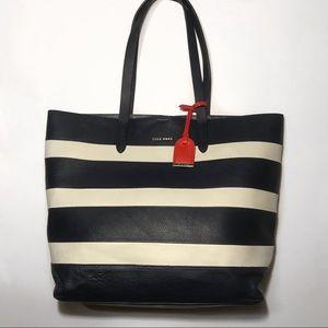 Cole Haan Palermo Tote Bag